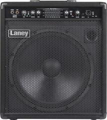 Laney RB4
