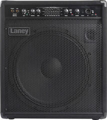 Laney RB6 Richter Bass