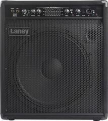 Laney RB6