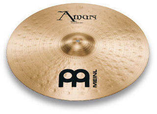 Meinl A 21 MR