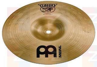 "Meinl Classics 8"" China Splash"