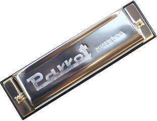 Parrot HD 10