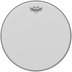 "Remo Ambassador Coated 18"" Drum Head"