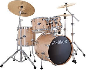 Sonor Select Force Stage 1 Maple