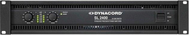 Dynacord SL-2400