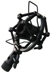 AUDIX SMT-25