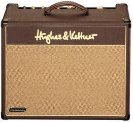 Hughes & Kettner Statesman DUAL-EL84