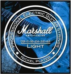 Marshall STR 0942
