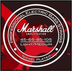 Marshall STR 45105