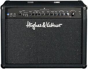Hughes & Kettner Switchblade 100-COMBO