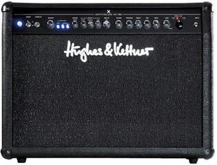 Hughes & Kettner Switchblade 100-COMBO-TSC
