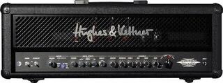 Hughes & Kettner Switchblade 100-HEAD
