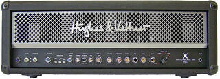 Hughes & Kettner Switchblade 100-HEAD-TSC
