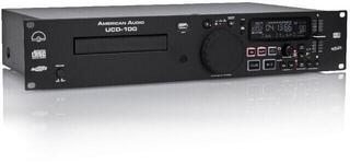 ADJ UCD 100