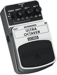 Behringer UO 300