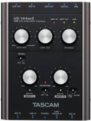 Tascam US-144 MKII