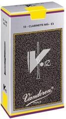 Vandoren V12 2.5 Eb Clarinet