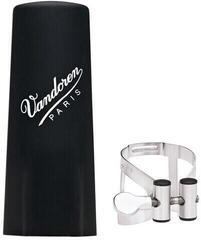 Vandoren LC M|O Alto Clarinet PP