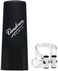 Vandoren LC M|O Alto Clarinet SP