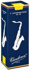 Vandoren Classic 4 Tenor Sax