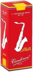 Vandoren Java Red Cut 1 Tenor Sax