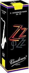 Vandoren ZZ 4 Tenor Sax