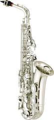 Yamaha YAS 280 S Alto saxophone