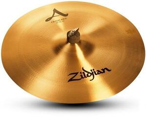 Zildjian A0022 Avedis A-Crash Ride 18