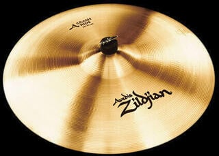Zildjian A0024 Avedis A-Crash Ride 20