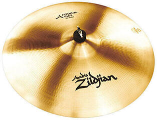 Zildjian A0034 Avedis A-Medium Ride 20
