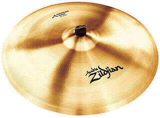 Zildjian A0037 Avedis A-Medium Ride 24