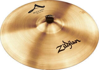 Zildjian A0080 Avedis A-Rock Ride 20