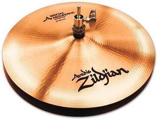 Zildjian A0103 Avedis A-Special Recording Hi-Hat 12