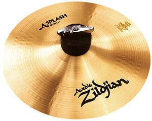 Zildjian A0210 Avedis A-Splash 8