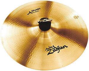 Zildjian A0212 Avedis A-Splash 12