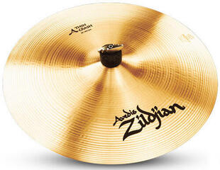 Zildjian A0223 Avedis A-Thin Crash 16