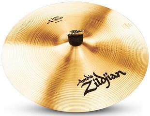 Zildjian A0223 Avedis A-Thin Crash 16