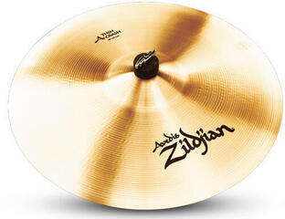 Zildjian A0225 Avedis A-Thin Crash 18