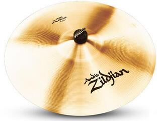 """Zildjian A0225 Avedis A-Thin Crash Cymbal 18"""""""