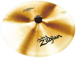 Zildjian A0230 Avedis A-Medium Thin Crash 16