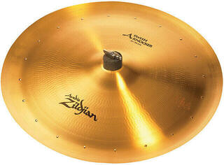 Zildjian A0315 Avedis A-Swish Knocker 22