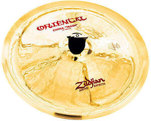 Zildjian A0614 Oriental China Trash 14