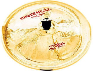 Zildjian A0616 Oriental China Trash 16