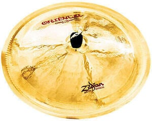 Zildjian A0620 Oriental China Trash 20