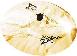 Zildjian A20517 A-Custom Crash 19