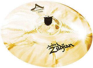 "Zildjian A20517 A-Custom Crash Cymbal 19"""