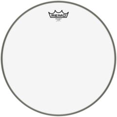"Remo Diplomat Clear 6"" Drum Head"
