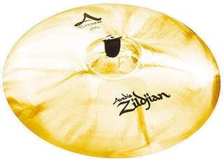 "Zildjian A205A-Custom Ride Cymbal 22"""