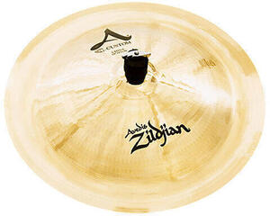 Zildjian A20529 A-Custom China 18