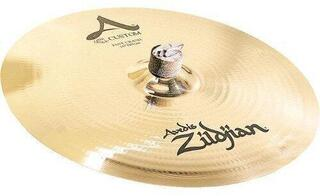 Zildjian A20532 A-Custom Fast Crash 16